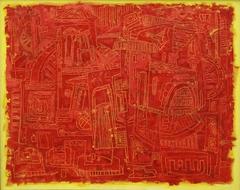 City of Don Kihot