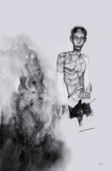 Sensaciones corporales / bodily sensations