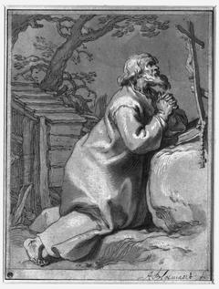 Heilige Paulus Phermenses