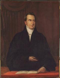 James Walker (1794-1874)