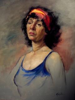 Julie II