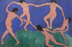 Dance (I)