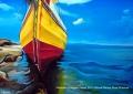 Memories of Magaruc Island