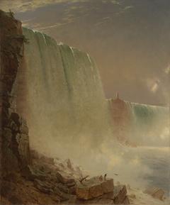 NiagaraFall