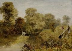 Penshurst (1852)