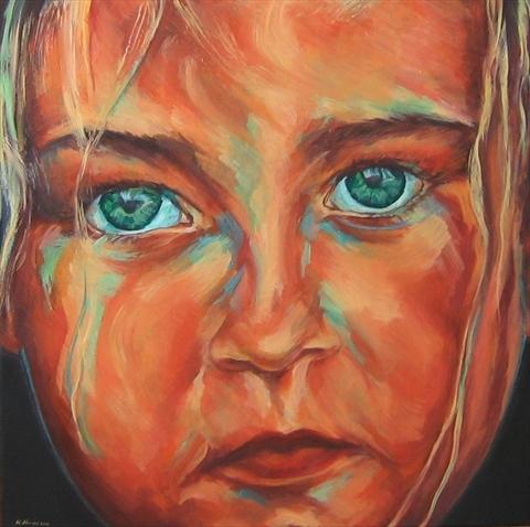 portrait 87
