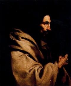 Saint Judas Thaddaeus