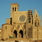 Santa Maria de Manresa