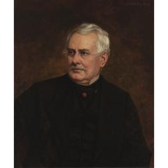 William Wilson Corcoran