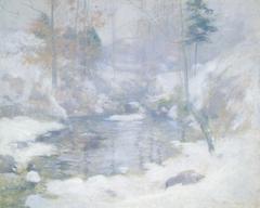 Winter Harmony