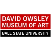 David Owsley Museum of Art Ball State University