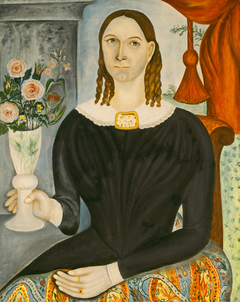 Eliza Welch Stone