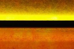 F/light Lines