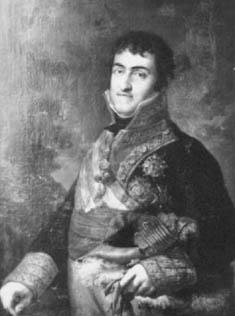 Fernando VII de Espanha