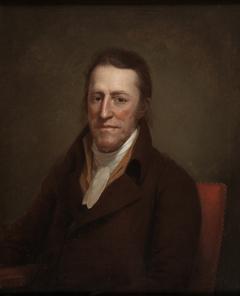 Hon. Edward Tilghman