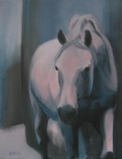 Horses (series)