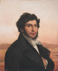 Jean-François Champollion