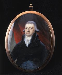 John Brown (1736-1803)
