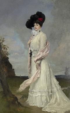 Madame Melba