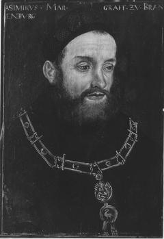Markgraf Casimir von Brandenburg (Kopie nach Inv.-Nr. 3210) (Kopie nach)