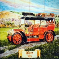 Mors 1903