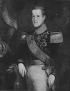 Pedro II (3)