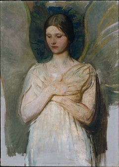 The Angel
