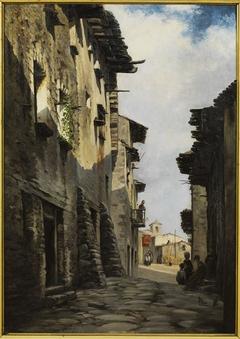 Objecte de la col·lecció de la Casa Masó de Girona