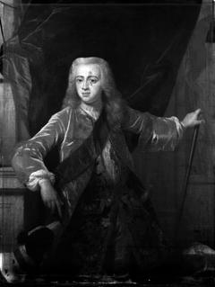 William IV of Orange