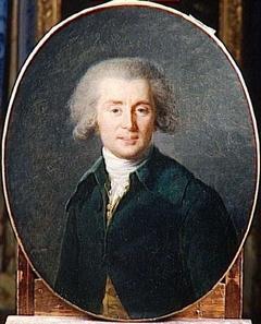 André Ernest Grétry (1741-1813)