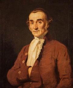 Charles Mackay, 1787 - 1857. Actor