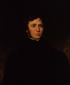 Clarkson Frederick Stanfield