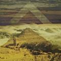 Egypt I