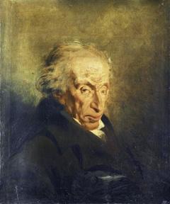 Filippo Buonarotti
