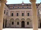 Galleria Nazionale delle Marche