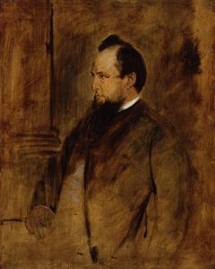 John Acton, 1st Baron Acton