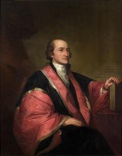 John Jay (1745-1829)