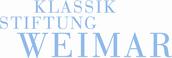 Klassik Stiftung Weimar