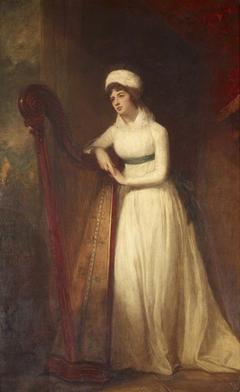 Lady Louisa Theodosia Hervey, Countess of Liverpool (1767-1821)