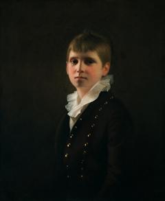 Master James Hay