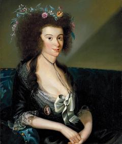 Matilda Davis Williams