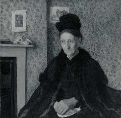 Mrs. Atkinson
