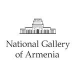 National Gallery of Armenia