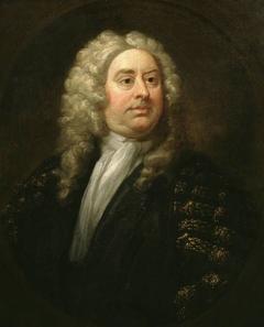 Thomas Pellett, M.D.