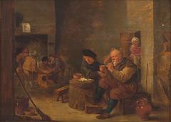 An Inn
