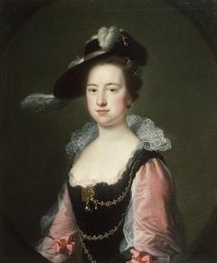 Bridget Williams