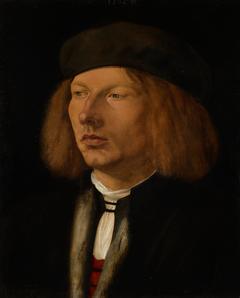 Burkard von Speyer