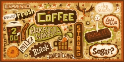 Caffeine Junkie