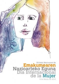 Carteles premiados // Winners Posters (series)