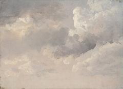 Cloud study